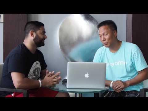 Dot Com Life - How To Make Max Money Online