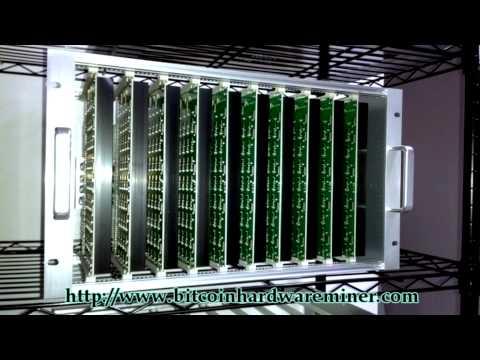 bitcoin hardware buy