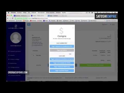 HashFlare cloud mining Bitcoin 2016