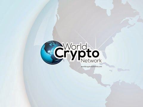 Bitcoin News #25