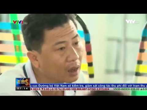 Tiền ảo Bitcoin ngừng giao dịch, hàng trăm hộ dân điêu đứng | Bitcoin Vietnam News