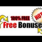 Buy MLM Leads | Best MLM Leads | Earn Money Home | Free Leads System | Power Leads System