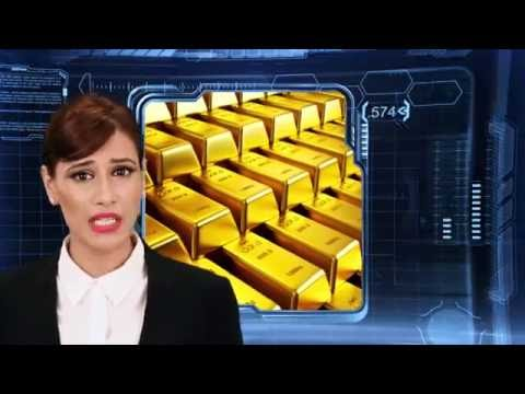 BITCOIN AWARENESS VIDEO ENGLISH