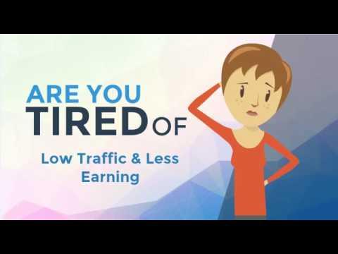 Internet Marketing, SEO & Make Money Online | UMBS Studio