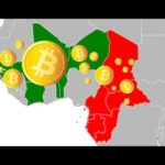 Merchants Accept Bitcoin in South Africa