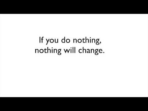 How TO Make Money Online From Facebook | On Facebook | Clickbank_Part3