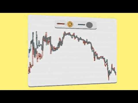 Crypto Arbitrager Cryptocurrency Arbitrage Trading Robot