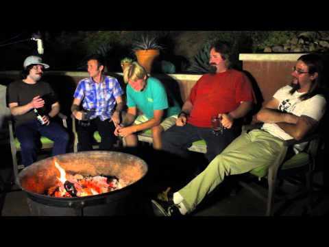 Fireside Philosophy - Radical Optimism