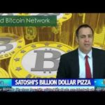 Bitcoin Will End the Federal Reserve Currency Monopoly | Vietsub by Bitcoin Vietnam News