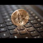 bitcoin biteminer cloud mining 15 KH/s free