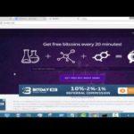 MonsterBtc FlatCoin BioBtc Scam Confirmed Bitcoin site fake