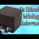 Is Bitcoin Mining Still Profitable?