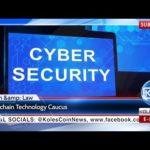 KCN News: Blockchain Technology Caucus of USA