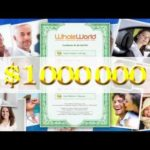 Make Money Online Helping People   Public Charity System