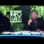 Infowars Exposes Fox News' White House Talking Points
