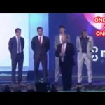 #OneCoin OneLife News Frank Ricketts, OneSiteTalk