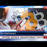 KCN News: Kiev Bitcoin Conference – 600 participants
