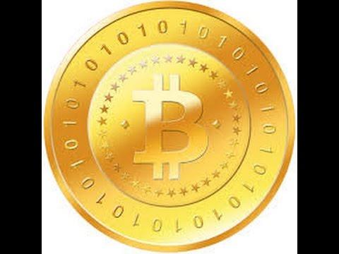 Bitcoin Generator 2014 - Bitcoin Hack - Free Bitcoin