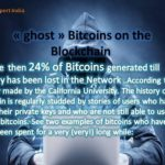 Top 5 Bitcoin Amazing Facts
