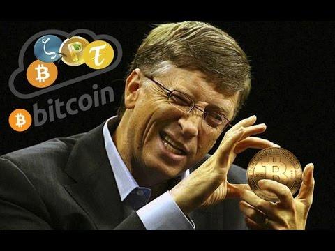 BitCLub – добыча bitcoin и вывод денег