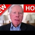 Paul Craig Roberts Biggest News Story Of The Year! And you've never heard about it Until O
