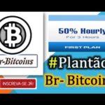 Plantão Br-Bitcoins – Atenção  (STATUS – SCAM)