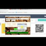 hazarbitcoin Scam Software dont download and invest 04/10/2016 not   works
