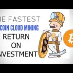 MineGate – Bitcoin Cloud Mining 2017 (World's fastest)