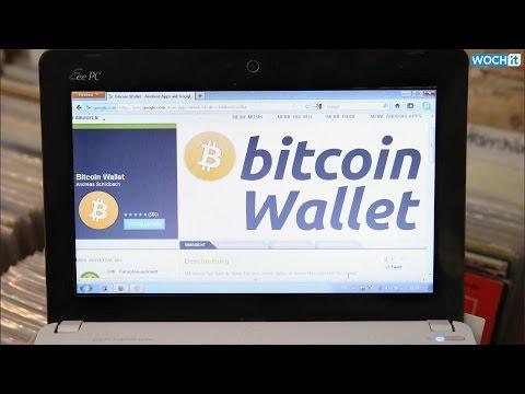 Bitcoin Falls Under $300
