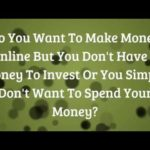 make money online 2016 uk – make money online 2016 no investment – make money online 2016 legit