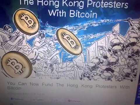 Bitcoin Trade 183