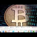 How much can you earn  within 2 months from Bitcoin mining with Bitclub Network???