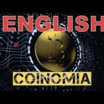COINOMIA PRESENTATION, Marketing, News, Answers to Questions – Bitcoin Mining and Ethereum