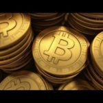 Double Your Bitcoin!! – Get 1% Payout Per Hour ! [PAYING!] Hurry up!