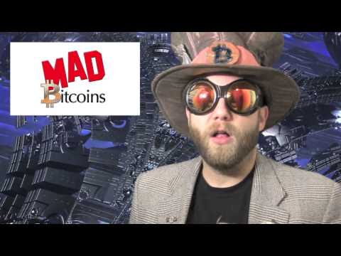 Bitcoin is still not dead -- Facebook Payments? -- Chinese Bitcoin Ebay -- Russia Ban Again