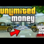 "GTA 5 ONLINE: *NEW* ""UNLIMITED MONEY METHOD"" 1.36 – GTA 5 MAKE MONEY FAST (GTA 5 MONEY GUIDE 1.36)"