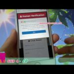 itunes hack u2 – itunes gift card loan scam – itune gift card to bitcoin