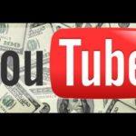 How to make money online in Urdu Hindi tutorial # 09