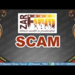 Is Zar Fund SCAM or INTEREST Business Urdu Hindi by NKT