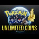 How To Make Money Online With Pokemon Go 5 Ways