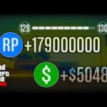 GTA 5 Online׃ How To Make MONEY FAST $8,000,000 (GTA 5 Easy Money) – XMoDGTAv