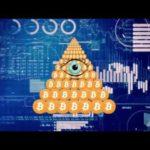 Coinomia Mining Bitcoin Ethereum/Майнинг Биткоин и Этериум 2016
