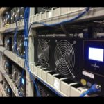 INSIDE WORLD'S LARGEST BITCOIN MINING OPERATION!
