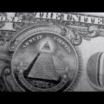 THE MONEY SCAM.