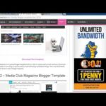 Make Money with Yahoo & Bing Ads Media Net Urdu & Hindi