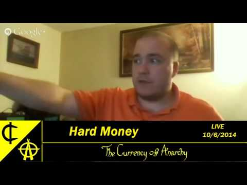 The Currency of Anarchy – Marriage Licensing, Human Evolution