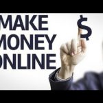 Best Ways to Make Money Online | Easy Ways to Make Money Online