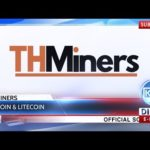 KCN News: Bitcoin & Litecoin Mining Rigs by THMiners