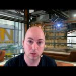 REALIST NEWS – Web bot – Bitcoin – Deutsche Bank