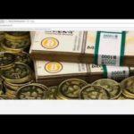 Earn 1 bitcoin daily hack – Bitcoin Mining (WORKING 2016)!!!